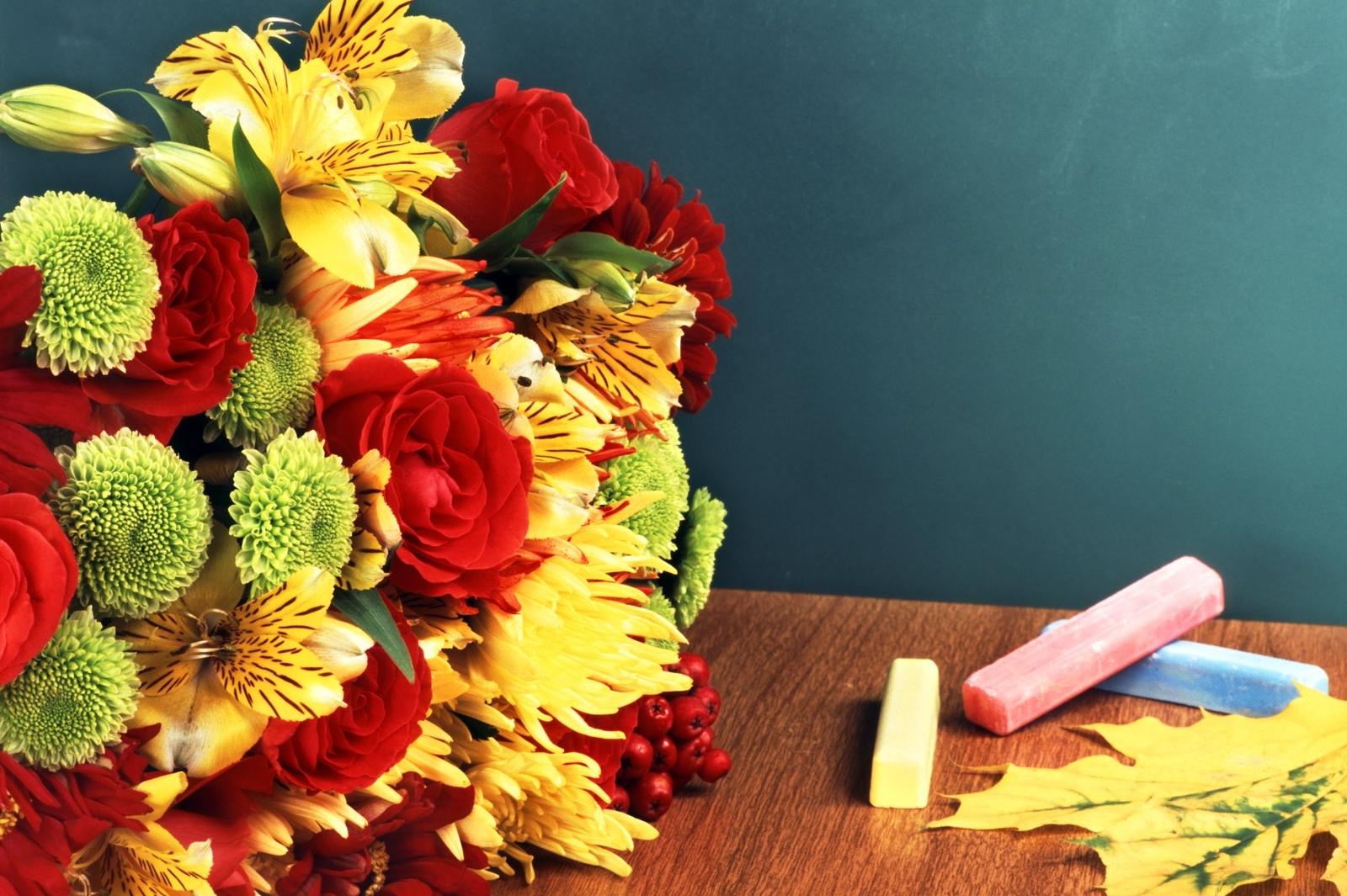 Поздравление для преподавателей вуза с днем учителя
